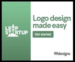 99 designs graphic design services